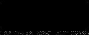 Logo Escenario Movil Multiusos