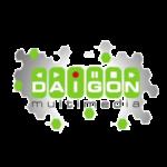 Daigon